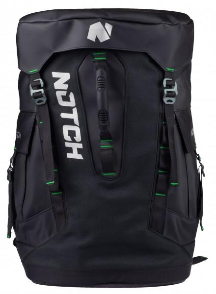 Notch ProDeluxe Bag