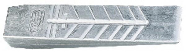 Ochsenkopf SL 2000 Alu kile