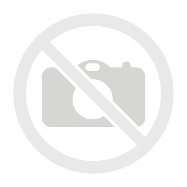GB skaftskrue/gevindtap M 6 x 10