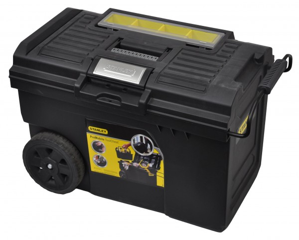 Stanley Promobile Transportbox 57 l