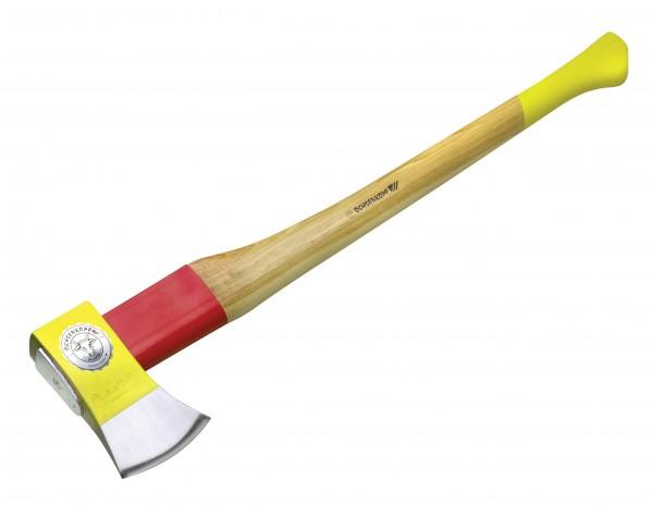 Ochsenkopf Spalt-Fix-økse Rotband-Plus