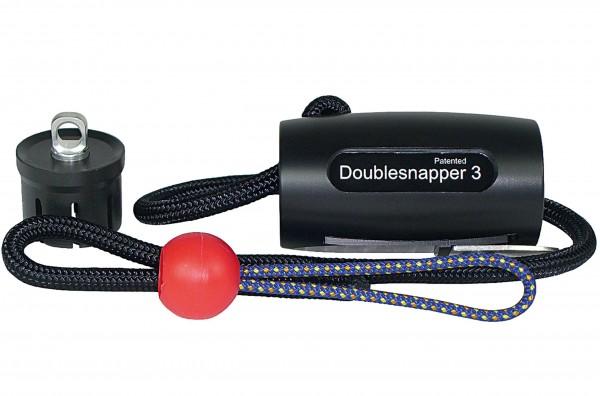 ART Doublesnapper Ausbauhilfe