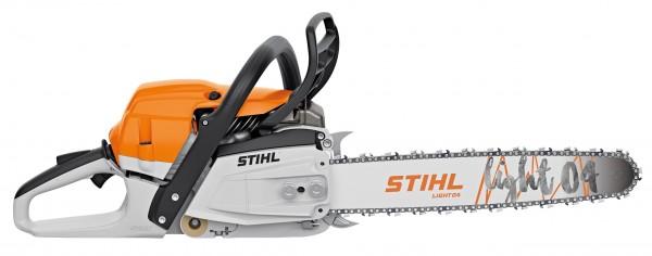 Stihl Motorsäge MS 261 C-M