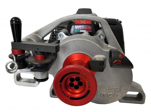 VF105 Red Iron 1000