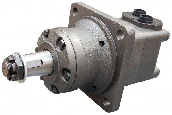 Walzenmotor TMT-250HD für John Deere