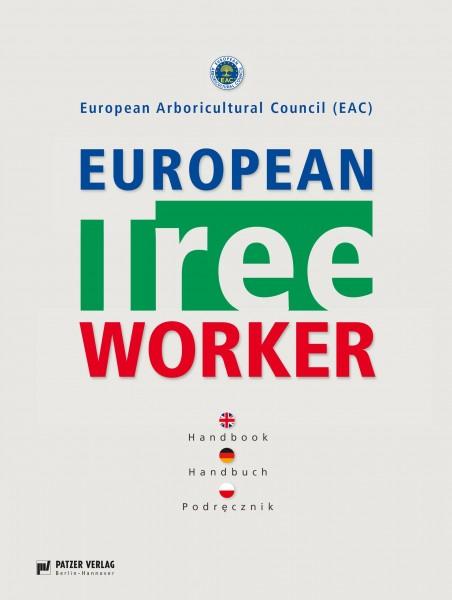European Treeworker Handbuch