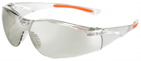 Univet 513 Schutzbrille
