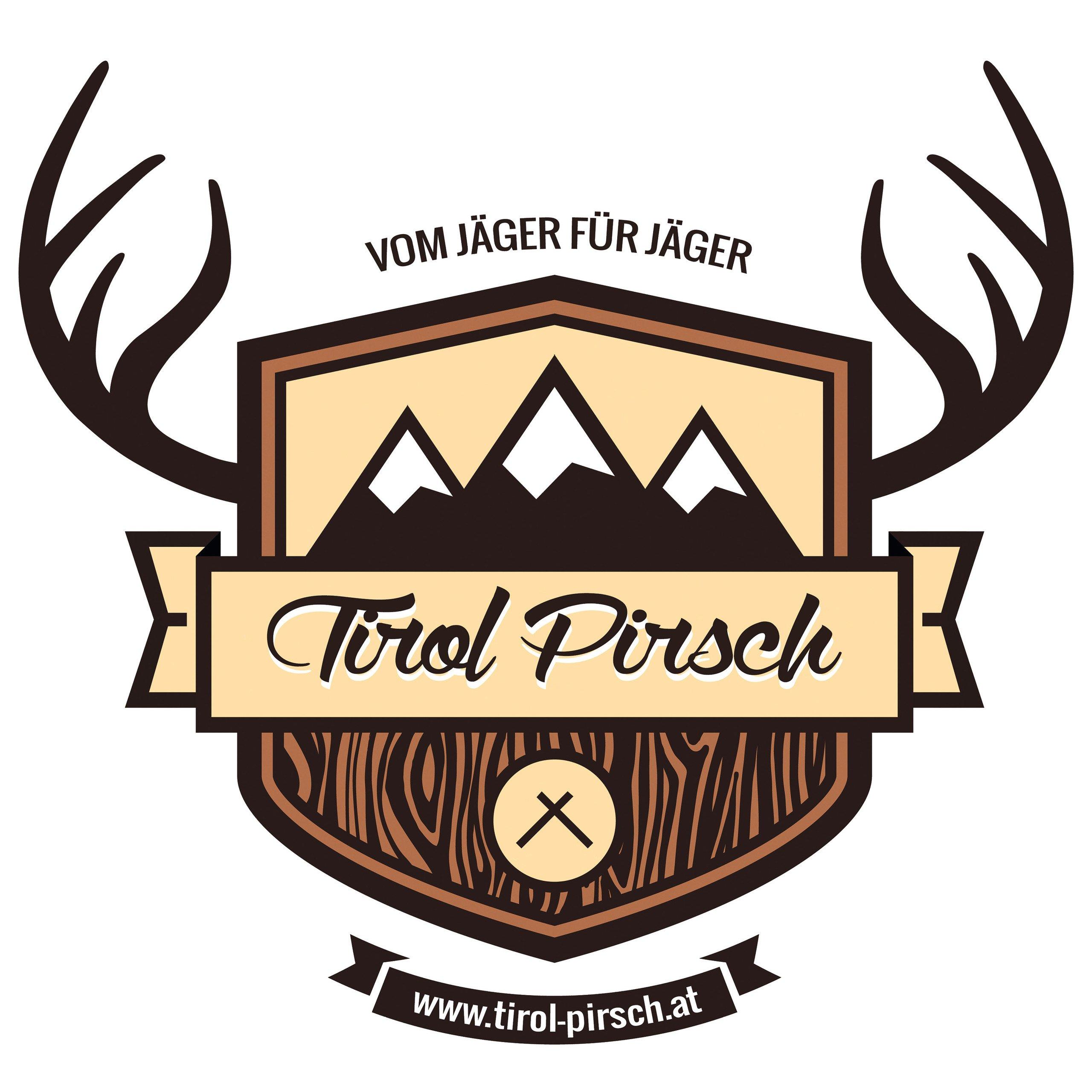 Tirol Pirsch