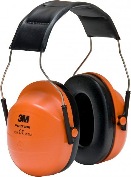 Peltor H31A Gehörschutz mit Kopfbügel
