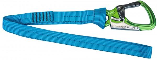 Notch Speedline Kit Riggingwerkzeug